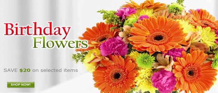 Blushing Beauty Basket C19 3023 49 99 Florist Los Angeles Online Flowers Delivery Ca Ashleyflowers